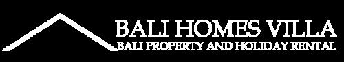 bali homes villa logo footer223